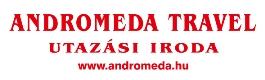 Andromeda Travel