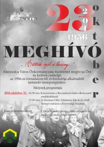meghivo_a3_print