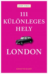 111-kulonleges-hely-london