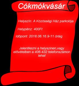 scroll-307490_960_720