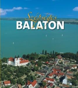 szepseges-balaton-borito-magyar