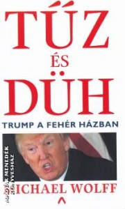 _tuz_es_duh_trump_a_feher_hazban