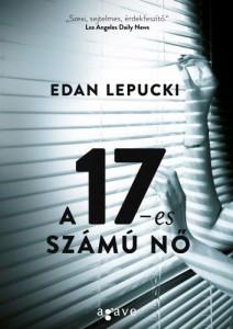 Edan_Lepucki_A_17-es_szamu_no_B1