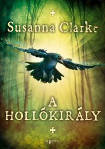 susanna-clarke-a-hollokiraly-2015-b1