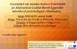 pszic2