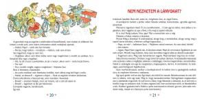 hova_nezel_papa-11