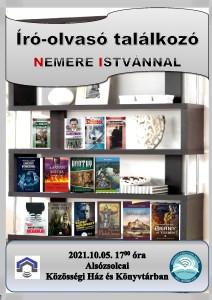 Nemere-page0001 (002)
